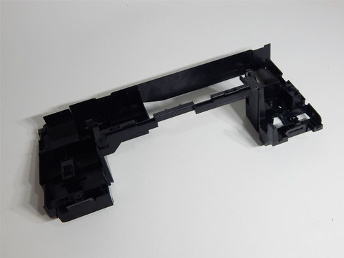 HP Officejet Pro 8610 All in One Printer Front Cover Assembly A7F65-40039