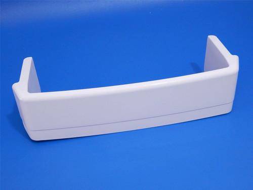 Hotpoint Side By Side Refrigerator HSS25GFPH Fridge Door Shelf Trim WR71X10519