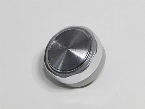 Samsung Front Load Washer WF448AAP XAA Knob DC97-14447L