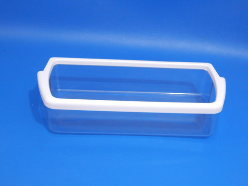 Whirlpool Kenmore Side By Side Refrigerator Fridge Door Bin  WPW10321304 2179607