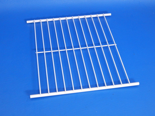 Whirlpool Side By Side Refrigerator ED5LHAXWS00 Freezer Wire Shelf 2309596