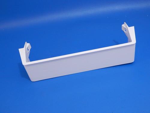 Whirlpool Side By Side Refrigerator ED5JHEXTQ10 Fridge Lower Door Bin 2309941