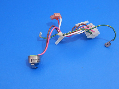 Kenmore Coldspot Side/Side Refrigerator 10652582202 Defrost Thermostat 2206504