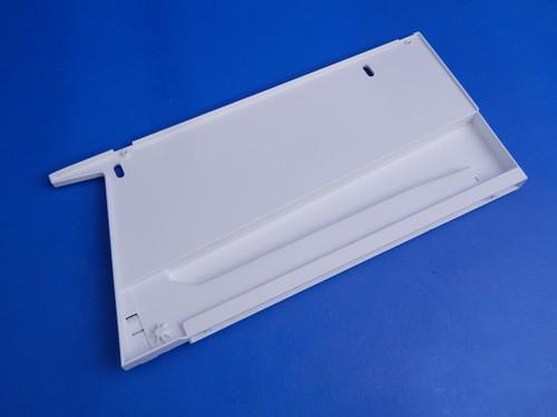LG Bottom Mount Refrigerator LFX31925ST/06 Right Crisper Track AEC73317602
