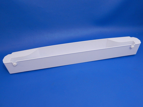 LG Bottom Mount Refrigerator LFX31925ST Freezer Door Bin AAP73371801
