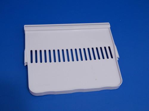 Samsung Side By Side Refrigerator RM255LABP Freezer Basket Partition DA67-01260A