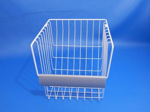 Frigidaire Gallery SxS Refrigerator LGHC2342LF2 Lower Freezer Basket 241515001