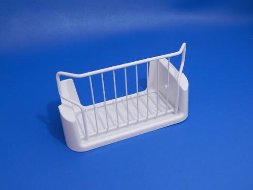 Frigidaire Gallery SxS Refrigerator LGHC2342LF2 Freezer Door Basket 241545001