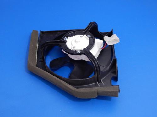 Frigidaire Gallery SxSide Refrigerator LGHC2342LF2 Condenser Fan 241584301