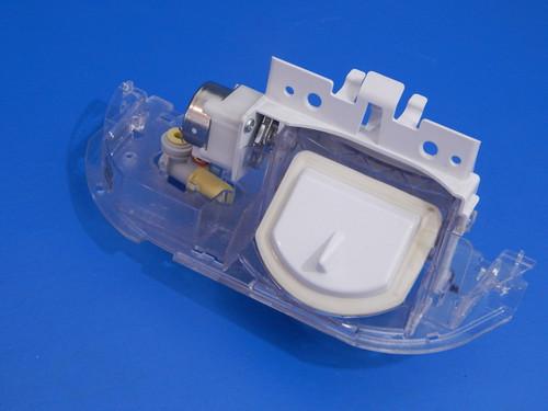 Whirlpool Bottom Mount Refrigerator GI6SARXXF05 Dispenser Module W10353552
