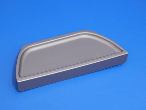 Whirlpool Bottom Mount Refrigerator GI6SARXXF05 Dispenser Drip Tray W10299895