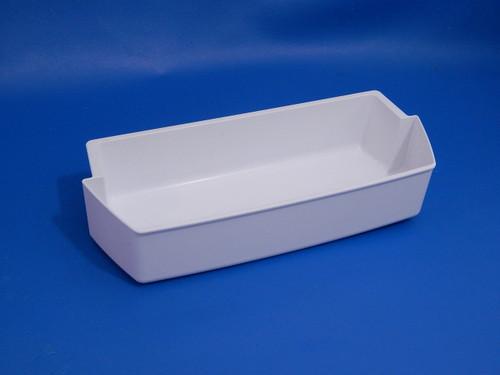 Whirlpool Side By Side Refrigerator ED5VHEXVQ01 Fridge Door Bin 2187172