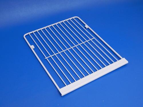 Frigidaire Side By Side Refrigerator FRS26ZTHB3 Freezer Wire Shelf 218298003