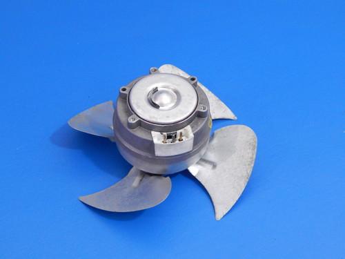 Frigidaire Side By Side Refrigerator FRS26R4CW0 Condenser Fan 240334003