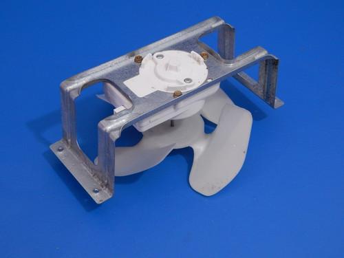 Whirlpool Side By Side Refrigerator Condenser Fan 2315538 2181929