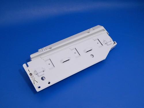 GE 3 Door Refrigerator PFSS5NJWA Freezer Bin Right Slide WR02X12374 WR17X12249