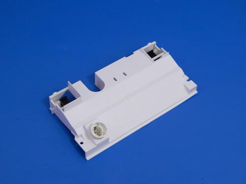 Whirlpool Side By Side Refrigerator ED5VHEXVB09 Dispenser Bracket & Switches