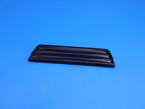 Whirlpool Side By Side Refrigerator ED5VHEXVB09 Dispenser Drip Tray 2206670B