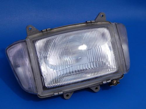 1987 Honda Goldwing GL1200 Headlight Head Lamp 33100-MG9-771