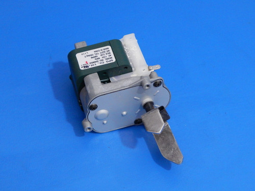 Frigidaire Side/Side Refrigerator FRS6LR5EB2 Ice Dispenser Auger Motor 242221501