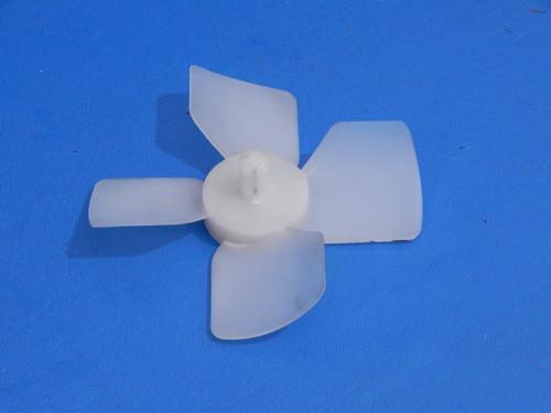 Frigidaire Side By Side Refrigerator FRS23KF5CW3 Evaporator Fan Blade 5308000010