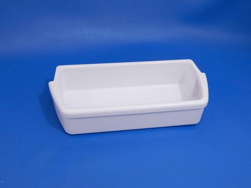 Whirlpool Kenmore Side By Side Refrigerator Fridge Door Bin 2198449