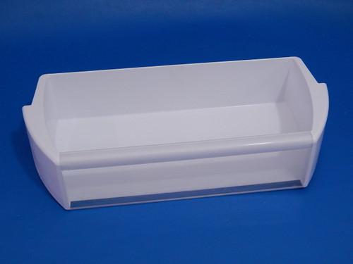 Whirlpool Side/Side Refrigerator GSF26C4EXB02 Fridge Door Bin W10335220