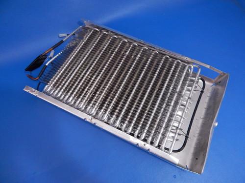 Whirlpool Side By Side Refrigerator ED5VHGXMB10 Evaporator & Defrost Heater