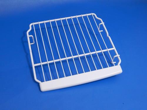 GE Profile Side By Side Refrigerator PSI23MGMB Freezer Wire Shelf WR71X10292