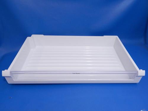Frigidaire Bottom Mount Refrigerator LFHB2741PFAA Deli Drawer 242096801