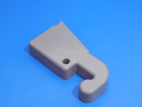 Frigidaire 3 Door Refrigerator LFHB2741PFAA Left Door Hinge Cover 241778010