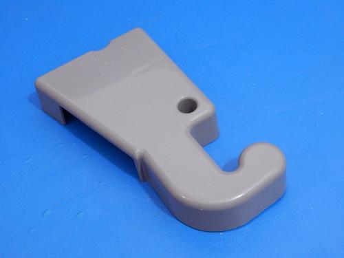 Frigidaire 3 Door Refrigerator LFHB2741PFAA Right Door Hinge Cover 241778009