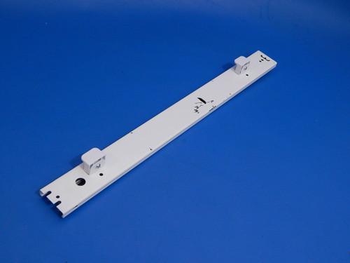 Frigidaire 3 Door Refrigerator LFHB2741PFAA Left Upper Freezer Slide 241894230