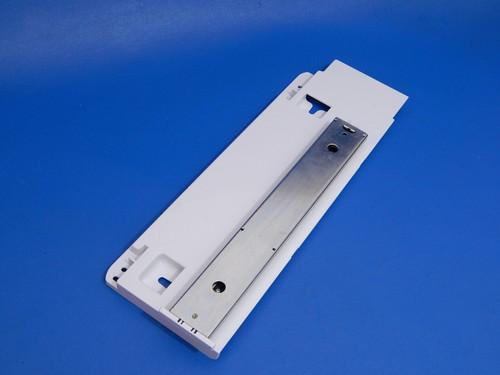 Frigidaire 3 Door Refrigerator LFHB2741PFAA Left Deli Drawer Slide 2422000004