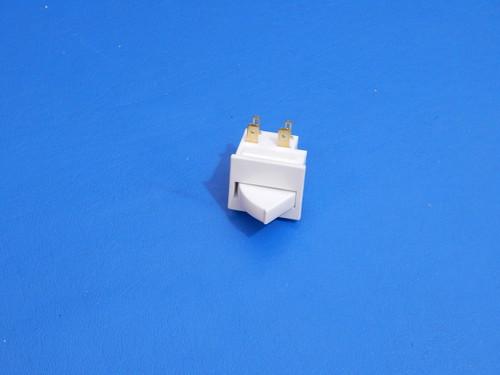 Frigidaire 3 Door Refrigerator LFHB2741PFAA Freezer Door Light Switch 242060202
