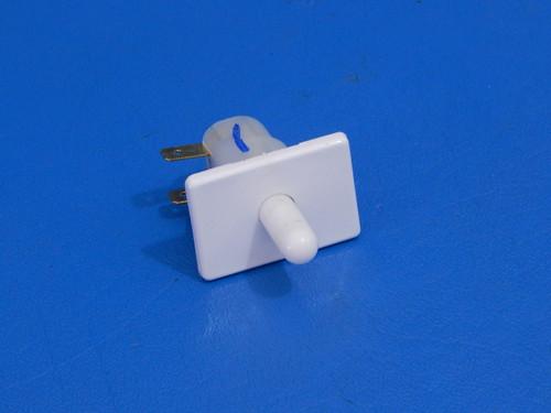 Whirlpool Side By Side Refrigerator ED2KHAXVB01 Fridge Door Light Switch 2149705