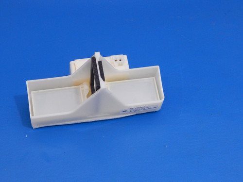 GE Cafe Side By Side Refrigerator CSCP5UGXCFSS Air Damper 200D5928P002