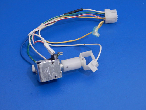 Whirlpool Side By Side Refrigerator ED5KVEXVQ00 Dispenser Solenoid 2152713