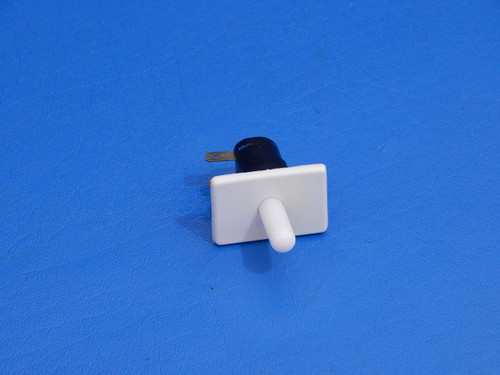 Whirlpool Side By Side Refrigerator ED5KVEXVQ00 Fridge Door Light Switch 2219875