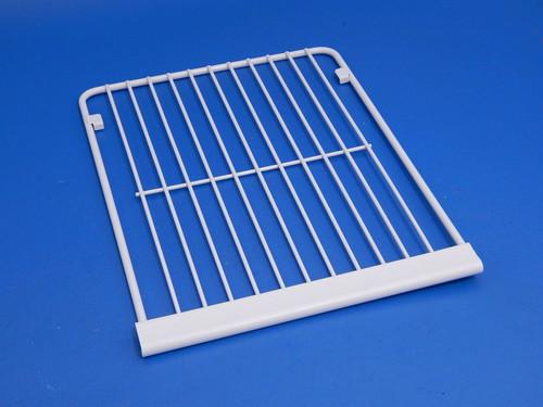 Frigidaire Side/Side Refrigerator FRS20ZRGW8 Lower Freezer Wire Shelf 218298005