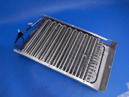 Whirlpool Side By Side Refrigerator ED5VHEXTL01 Evaporator & Defrost Heater