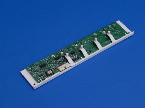 Frigidaire Side By Side Refrigerator FRS26HF5AB0 Dispenser Control Board 5304422029
