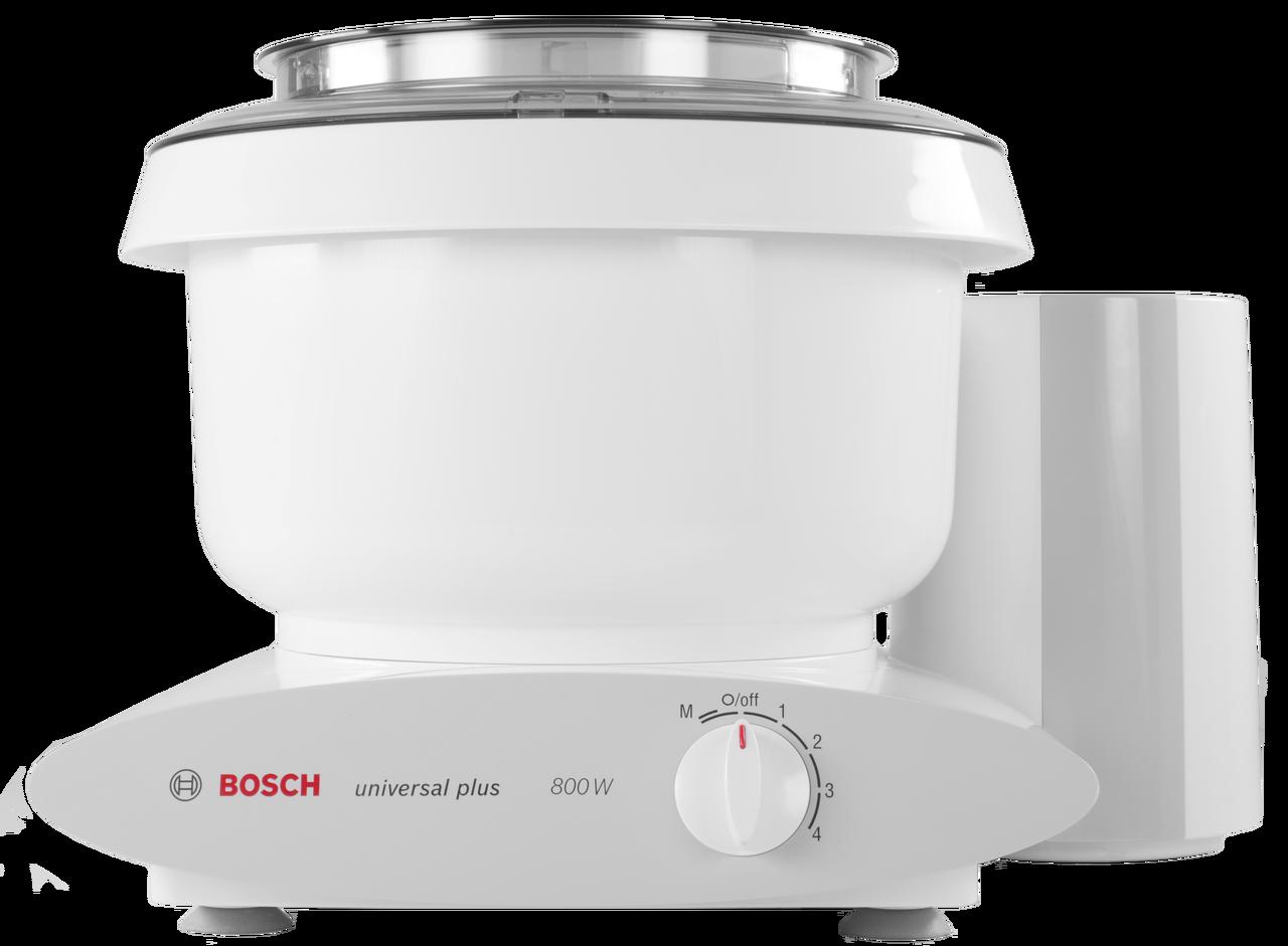 Bosch Universal Plus - Nakagama\'s Bosch Kitchen Center