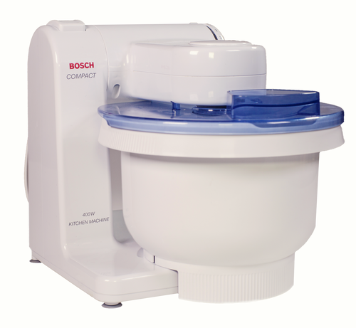 Bosch Compact