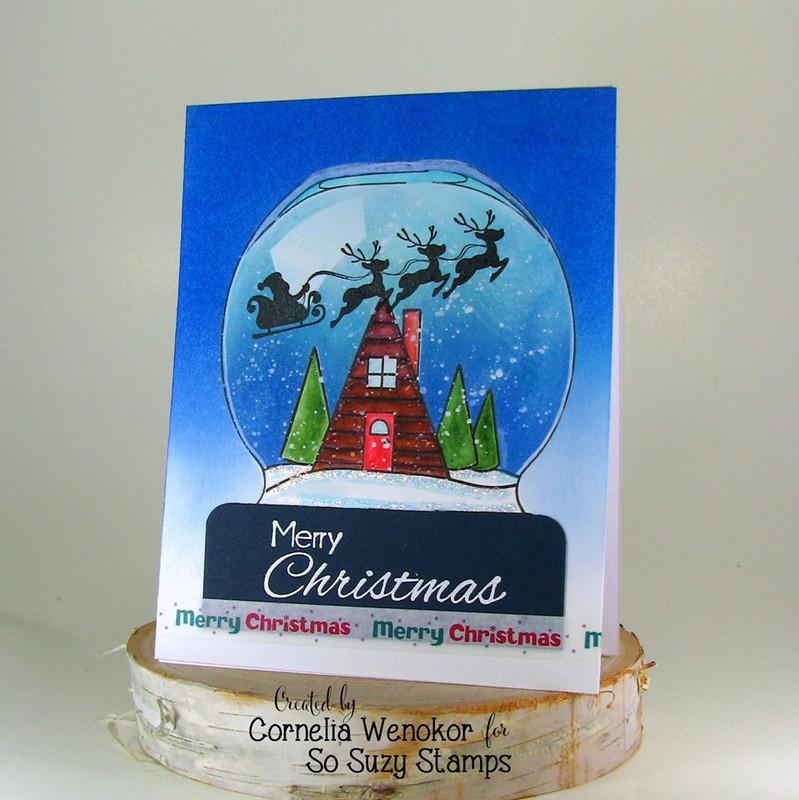 Christmas Simple