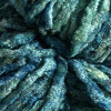 Prism Yarns Big Chenille