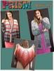Prism Book 95