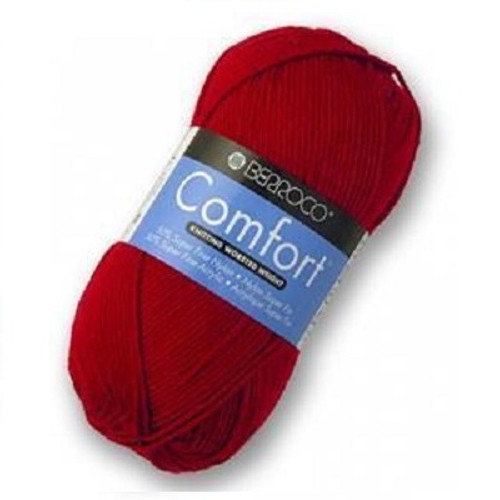 Berroco Yarns Comfort Worsted