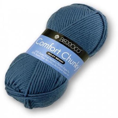 Berroco Yarns Comfort Chunky