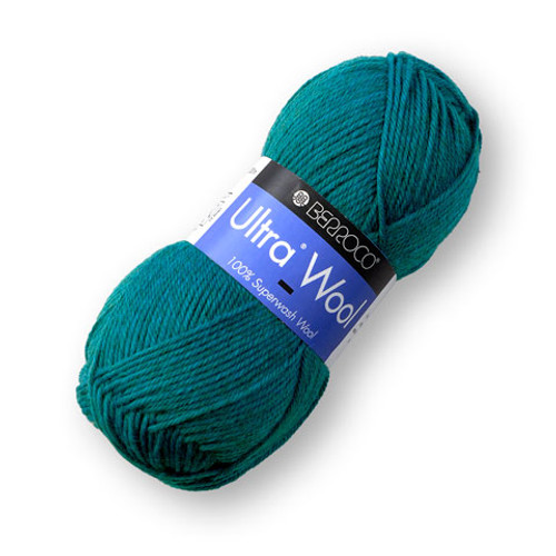 Berroco Yarns Ultra Wool
